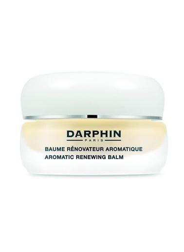Darphin Darphin Aromatic Renewing Balm 15 Ml Renksiz